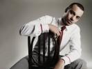Bryn Christopher