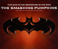 The Smashing Pumpkins - The End Is The Beginning Is The End