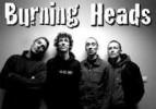 Burning Heads