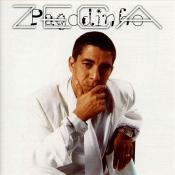 Zeca Pagodinho - Zeca