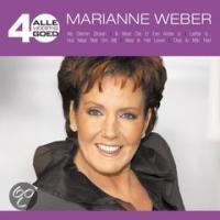Marianne Weber - Alle 40 Goed