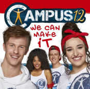 Campus 12 - We Can Make It