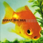 Great Big Sea - Sea of No Cares