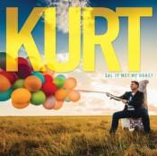 Kurt Darren - Sal jy met my dans?