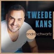 André Schwartz - Tweede kans