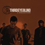 Third Eye Blind - A Collection (2006)