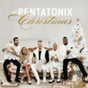Pentatonix - A Pentatonix Christmas
