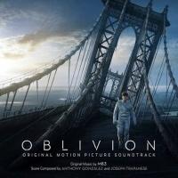 M83 - Oblivion