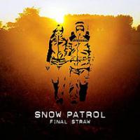 Snow Patrol - Final Straw (UK)