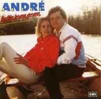 André Hazes - Liefde, Leven, Geven