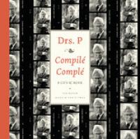 Drs. P. - Compilé Complé (CD 5) Hoep Hoep Hiezee