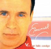 Emanuel - Vem ser feliz comigo