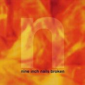 Nine Inch Nails - Broken