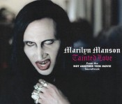 Marilyn Manson - Tainted Love (2001)