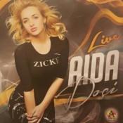 Aida Doçi - Live 2015