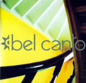 Bel Canto - Rush