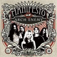 Arch Enemy - Manifesto