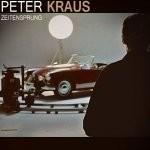 Peter Kraus - Zeitensprung