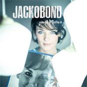 JackoBond - Zingt Marva