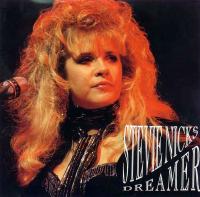 Stevie Nicks - Dreamer