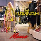 Hannah - Mama