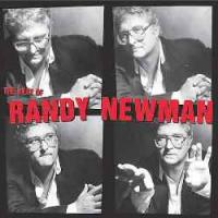 Randy Newman - The Best Of Randy Newman