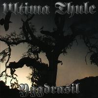 Ultima Thule - Yggdrasil