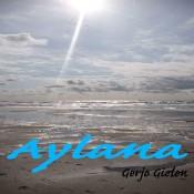 Gerjo Gielen - Aylana