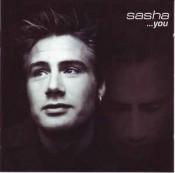 Sasha - You