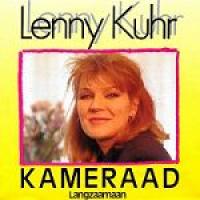 Lenny Kuhr - Kameraad