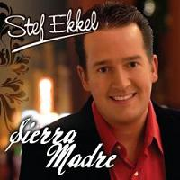 Stef Ekkel - Sierra Madre