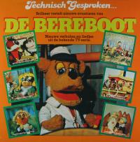 Bereboot - Technisch gesproken