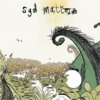 Syd Matters - Syd Matters