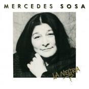 Mercedes Sosa - La Negra