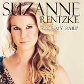 Suzanne Rentzke - Hoor my hart