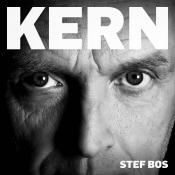Stef Bos - Kern