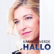 Karin Goverde - Hallo