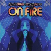 Spiritual Beggars - On Fire