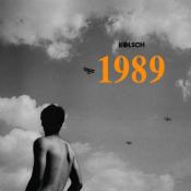 Kölsch - 1989
