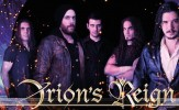 Orion's Reign