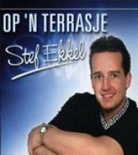 Stef Ekkel - Op 'n Terrasje