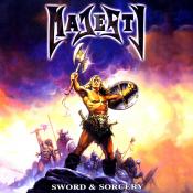 Majesty - Sword & Sorcery