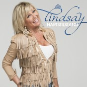 Lindsay - Hartstilstand