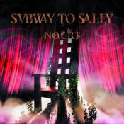 Subway To Sally - Nackt