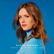 Maaike Ouboter - Vanaf nu is het van jou