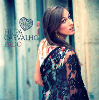 Filipa Carvalho - Fado
