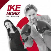 Ike Moriz - Siren Terpsichore