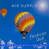 Forever Love: 36 Greatest Hits (Cd 2)