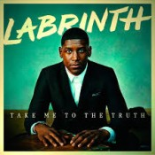 Labrinth - Take Me To The Truth (2015)