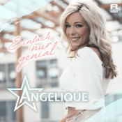 Angelique Sendzik - Einfach nur genial